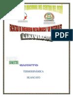 lixiviacion-091024202909-phpapp02