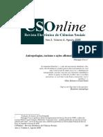 cocco- antropofagia-rascimo-e-acoes-afirmativas.pdf