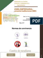 Sesion 02_Economía Empresarial_Nueva Economía Institucional_21.05.2017.pdf