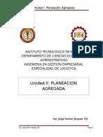 LF201_Planeacion_agregada.doc