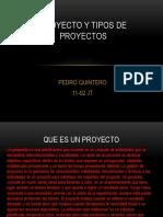 proyectoytiposdeproyectos-120816104714-phpapp01.pdf