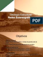 clase_redes_otono2007 (1).ppt