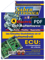 206012269-Ecu-Saber-Electronixa.pdf