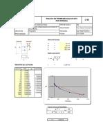 permeabilidadsitu-150525142714-lva1-app6891.pdf