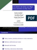 Curso LaTeX 8.pdf