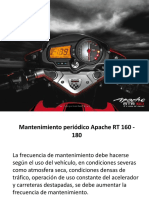 Mantenimiento-periodico-Apache.pdf