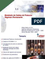 Modelado_de_Cables_de_Potencia_Regimen_Permanente_ETAP_11.1.1.pdf