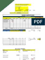 Diario Simplificaddo Repaso Formatd 5.2