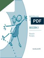 PE_seccion3-parvularia_0_.pdf