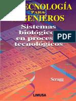 Biotecnologia Industrial 103