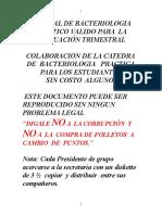 GUIA PRACTICA 1996 PRIMER PARCIAL ORIGINAL.doc