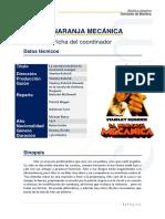 28.-La-naranja-mecánica.pdf