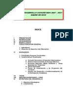 GOREMAD - PDC_2007_2021.pdf