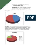 relatório marketing