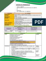 SESIONDE LOS ALIMENTOS 2017.docx