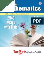 jee-main-mathematics-i.pdf