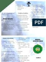 255816961 1 Leaflet Harga Diri Rendah