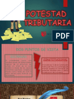 Potestad Tributaria.pptx