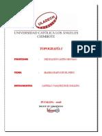 MAREOGRAFOS EN EL PERU.docx