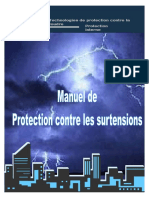 140353632-Manuel-de-Protection-Contre-Les-Surtensions.pdf