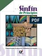 Sinfin de Principios - Propuestas Para La Educacion Cooperativa en La Escuela Final