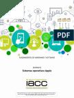 08_Fundamentos_Hardware_Software.pdf