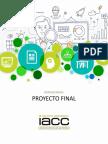 09 Proyecto Final