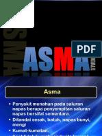ASMA   2013