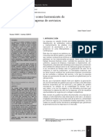 acdena.pdf