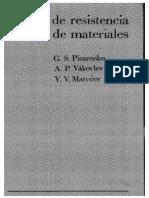 Manual de Resistencia de Materiales-Pisarenko, Y+íkolev y Matv+®ev.pdf