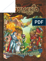 Tormenta RPG - Sumo Sacerdotes.pdf