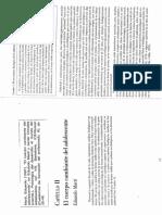 3b1 El Cuerpo Cambiante del Adolescente -Eduardo Marti-.pdf