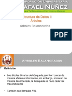 12_Arboles_Balanceados