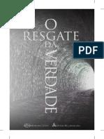OResgatedaVerdade.pdf