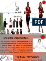 bodylanguage-nice-businessguide-130719101121-phpapp01.ppsx