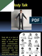 bodytalk-120430012529-phpapp01.pptx