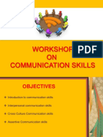 communicationskills2-131105100756-phpapp01.ppt