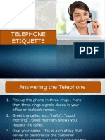 telephoneetiquette-done-130909055144-.ppt