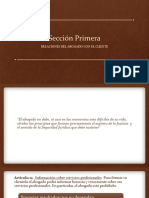 Sección Primera.pptx