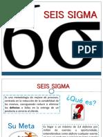 6 Sigmas-8550