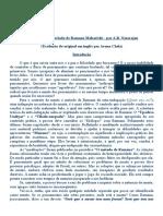 meditacoes-de-natarajan.doc