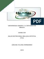 UNIVERSIDAD ABIERTA Y A DISTANCIA DE MÉXICO Bitacora de investigación.docx