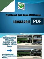 94752756-Profil-Rumah-Sakit-Umum-Ummi-Langsa.pptx