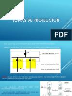 Presentación 2 proteccion