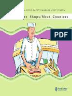 HACCP_BUTCHER.pdf