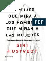 35388_La_mujer_que_mira_a_los_hombres.pdf