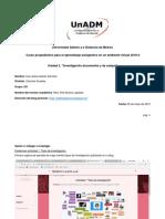 Ana_Galván_U2.pdf