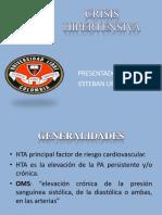 crisishipertensiva-140331065334-phpapp01