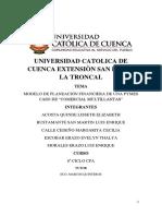 proyecto-integrador (Autoguardado)