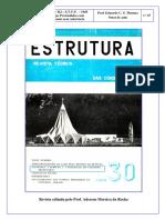 Ponte do Galeão - RJ – S.T.U.P.1949 - Thomaz E.C.S..pdf